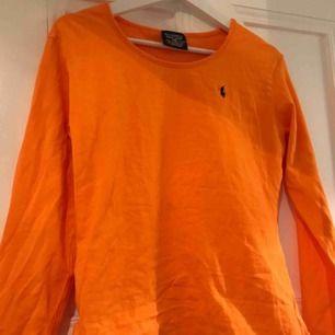 Ralph Lauren tröja, 20 kr.