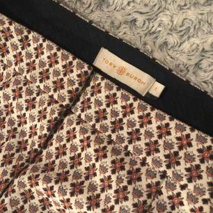 Torny burch kostym byxor, nypris 2299:- Använda ett fåtal gånger, som nya!