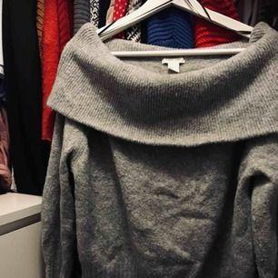 Mysig nu när det är kallt och ruggigt ute🥶 Fint skick, 80kr inkl frakt!