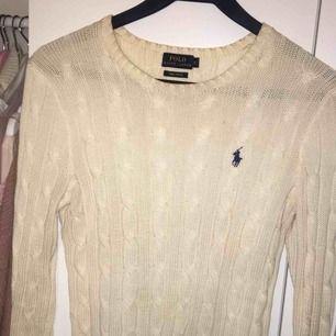 Ralph luren tröja