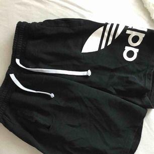 Adidas shorts i medium