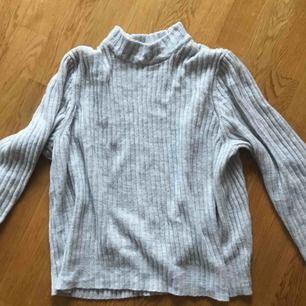 Mys-tröja för alla, nästan onesize 😻
