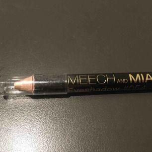 Ny! Oöppnad Ögonskuggas penna 30kr ink frakt