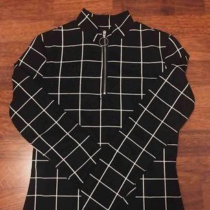 En jättefin tröja, aldrig använd ✨