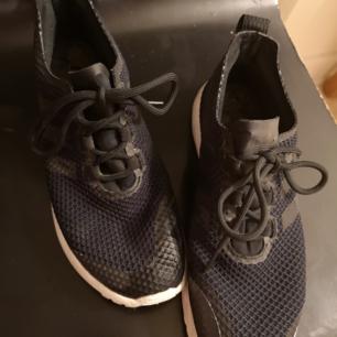 Sneakers från Nike. Tunna, lätta, bekväma! BRA skick :)