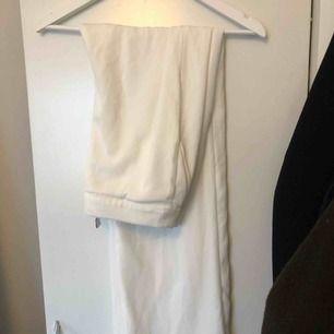 Vid kostymbyxor från nelly, köparen står för frakten🤗 pris kan diskuteras vid snabb affär