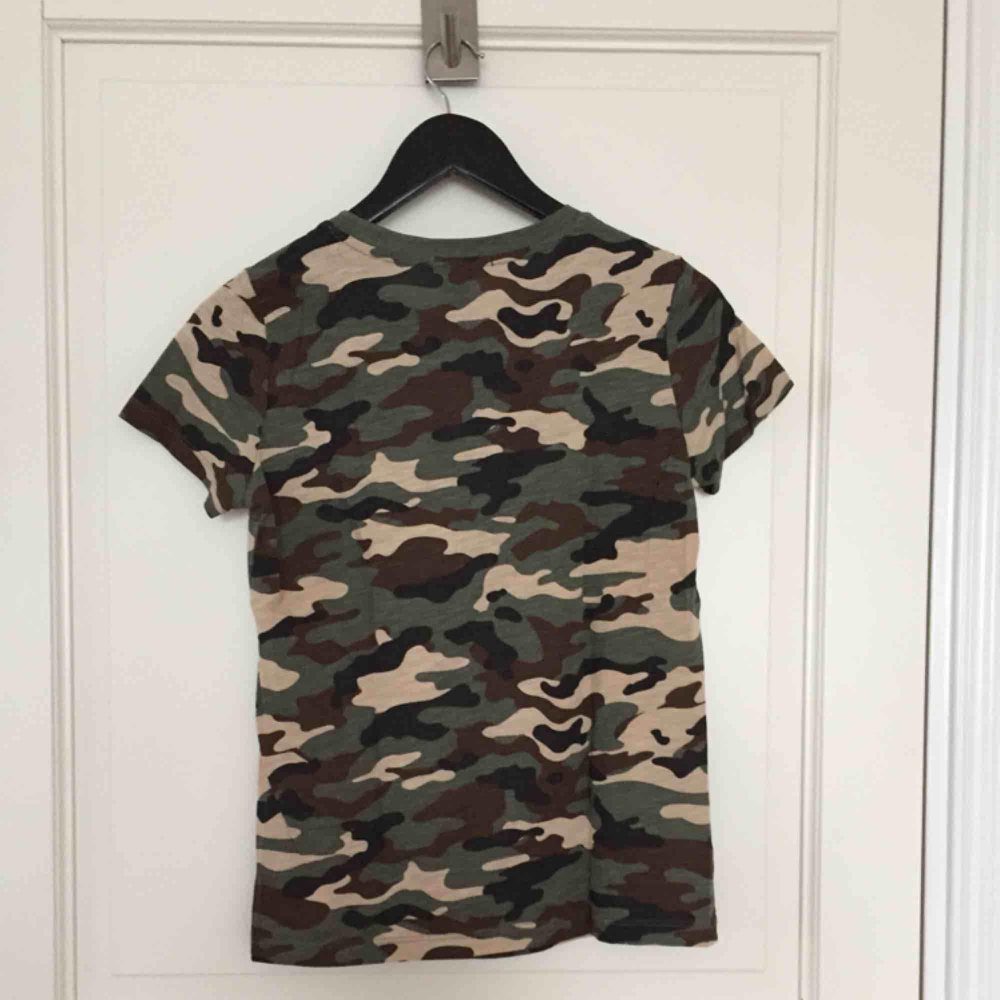 T-shirt, använd en gång!. T-shirts.