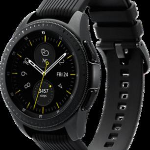 Helt ny Samsung galaxy watch 42mm LTE 4g obruten förpackning. Säljes till bara seriösa köpare..