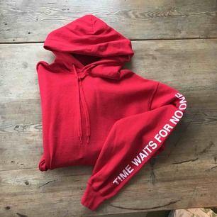 Sabina Ddumba hoodie, köptes på en av hennes spelningar. knappt använd. köparen står för frakt