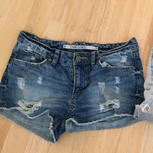 Shorts från Lager157 om jag minns rätt. Använda högst 3ggr. Som nya! Köparen står för frakten!