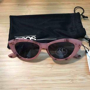 Nya solglasögon från asos ☀️
