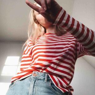 Fiiiinaste tröjan från bikbok