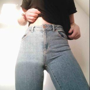Årets finaste jeans från bikbok