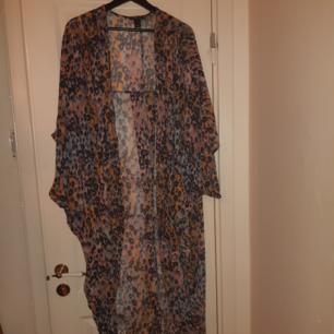 Fin kimono från monki!