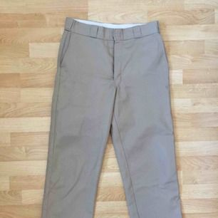 Dickies pants 874, almost brand new, purchased the wrong size.