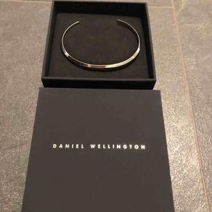 Daniel Wellington Bracelet silver