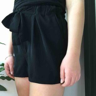 kostymshorts som är använda typ en gång i stl XS ✨ ev frakt betalas av dig