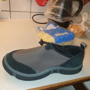 Nya Cat Catepillar sandaler till stranden eller skogen otroligt bekväma