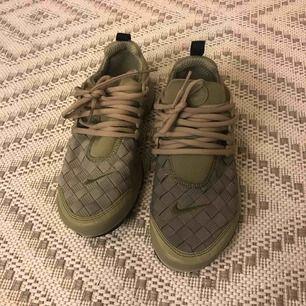 Nike Prestos, nyskick