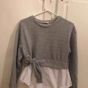 En elegant Zara tröja 👔