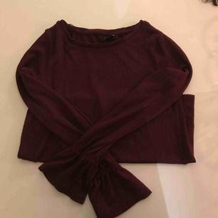 Snygg skjorta, storlek S