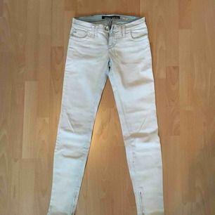 Miss Sixty low cut jeans Inklusive frakt