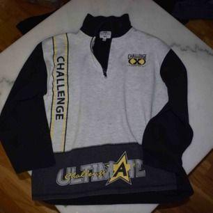 Sjukt cool tröja!😍👌🏾 100kr+frakt