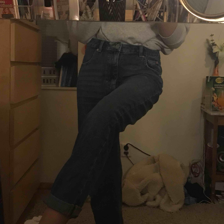 As Najs mom jeans från lager 157:). Jeans & Byxor.