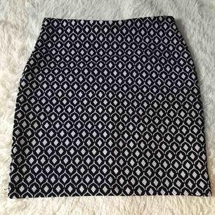 Dessa 3 kjolar för 150:- med frakten inräknat 🙏🏼