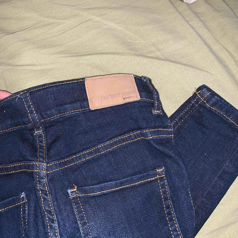 c98136defde Gina tricot - Jeans - Ginajeans | Second Hand Jeans & bukser fra ...