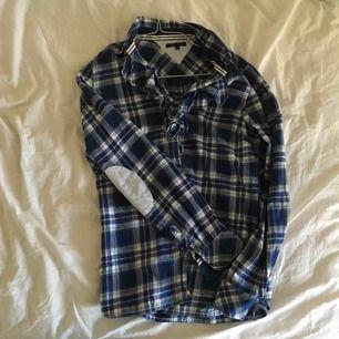 Skjorta från Tommy hilfiger