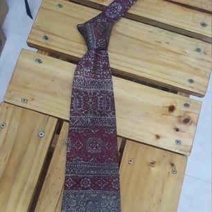Autentisk Christian Dior slips. Köpt second hand, fortfarande i väldigt bra skick. Fri frakt inom Sverige! 😄