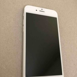 iPhone 6S, 16GB, olåst och laddare med följer 😍