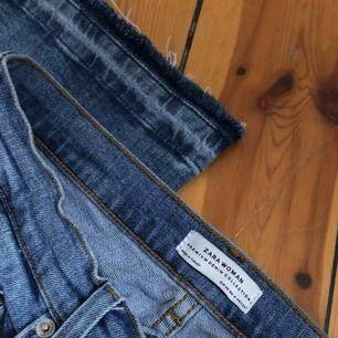 Just hype mjukisbyxor. Endast anv - Jeans   Byxor - Second Hand fa60cbe1fa30a