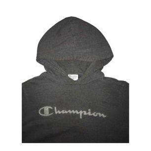 Champion hoodie skick:9/10 nästintill oanvänd riktigt fräsch. 150kr