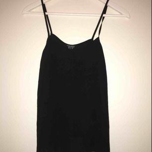 Superfint linne i tunt material perfekt nu till sommaren. Frakt ingår inte i priset.