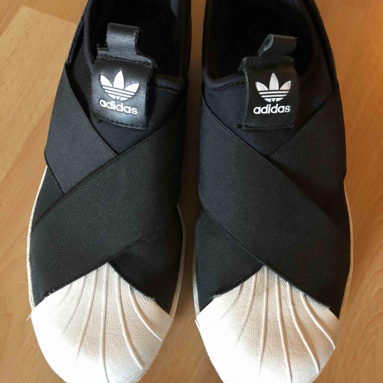Fra I teborg Adidas Hand G Sko AdidasskorSecond 35A4LjR