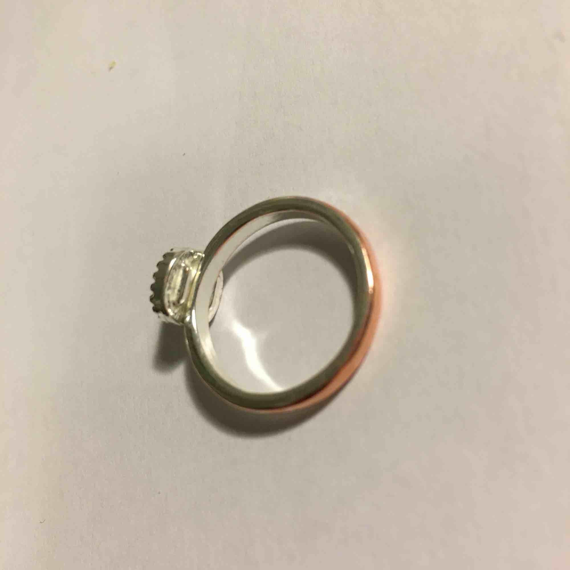 Säljer dessa fina ringar köpta på lite olika affärer bla H&M! Alla är i superskick utom en (sista bilden) som tappat färgen på baksidan och blivit aningen mässingfärgad (syns inte framifrån) kan mötas i Sthlm och annars står köparen för frakt💕. Accessoarer.