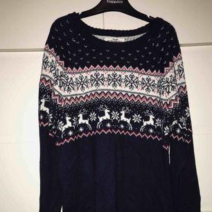 Jättefin och skön klänning från Kappahl. Använd sparsamt och i bra kvalité! Frakt ingår i priset!