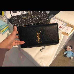 Fake Ysl väska, toppkvalite! Följ min instagram för mer @ luxuryfashion166