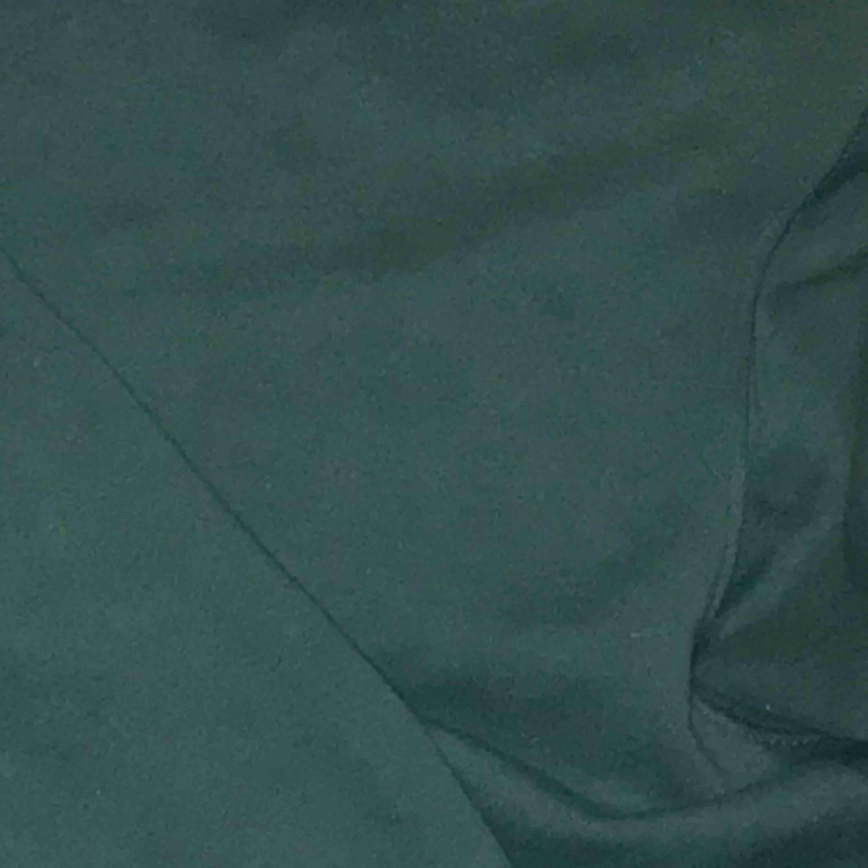 En vanlig mörkgrön hoodie från Primark! Köpte den men märkte sedan att den var lite för liten för min smak, så den är inte använd alls:) Frakten ingår i priset💞💞. Huvtröjor & Träningströjor.