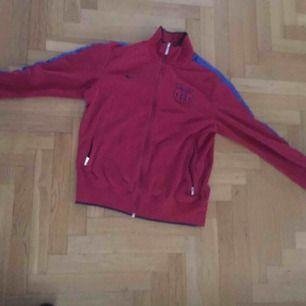 Nike barcelona tröja 250 +55 frakt eller möts i Eskilstuna