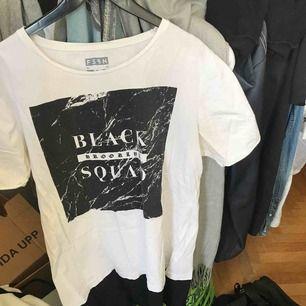 Cool T-Shirt!!