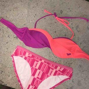 Bikini set från puma storlek xs/s