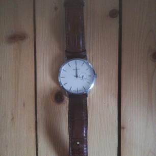 Gant klocka