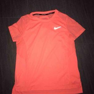 Tränings T-shirt från Nike 💕