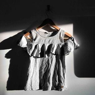Fint linne (orättvis bild)