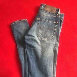Tiger of Sweden jeans/ använt bara en gång