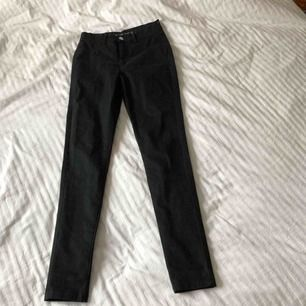 Helt oanvända jeans från Cubus i storlek S