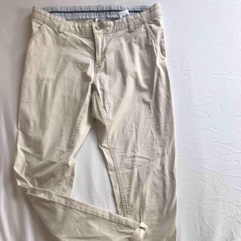 Chinos från Cubus . Jeans & Byxor.